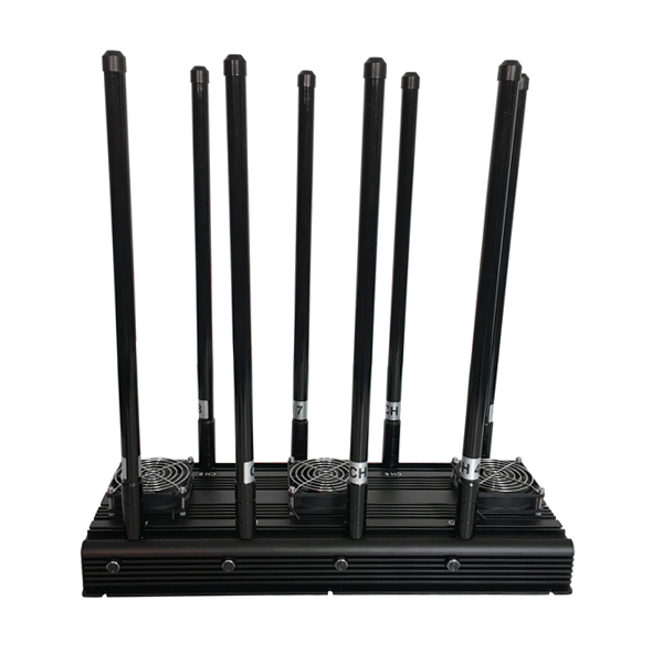 High power gps jammer product description | is a gps jammer legal plans