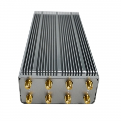 8 watt cell phone jammer | using cell phone jammer in public